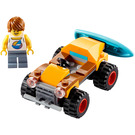 LEGO Beach Buggy Set 30369