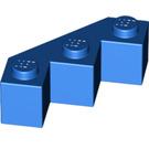 LEGO Brick 3 x 3 Facet (2462)