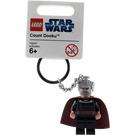LEGO Count Dooku (Clone Wars) (852549)