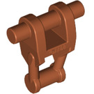 LEGO Droid Torso (30375 / 55526)