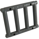 LEGO Bar 1 x 4 x 3 with 4 End Protrusions (62113)