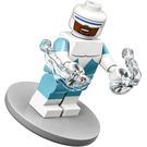 LEGO Frozone Set 71024-18