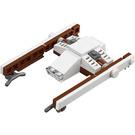 LEGO Imperial AT-Hauler Set 30498