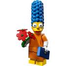 LEGO Marge Set 71009-2