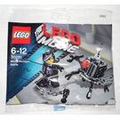 LEGO Micro Manager Battle  Set 30281