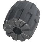 LEGO Wheel Hard-Plastic Small (6118)