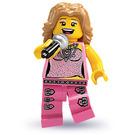 LEGO Pop Star Set 8684-11