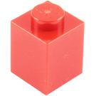 LEGO Brick 1 x 1 (3005 / 30071)
