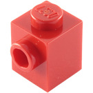 LEGO Brick 1 x 1 with Stud on One Side (87087)