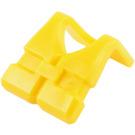 LEGO Minifigure Life Jacket Modern (97895)